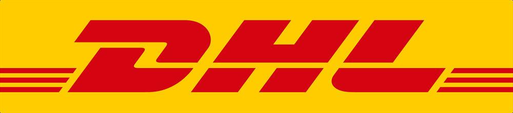 dhl-rgb-logo-dhl-2.jpg
